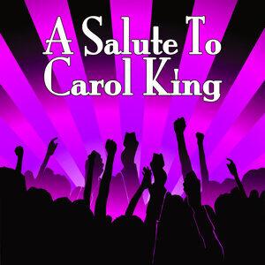 A Salute To Carole King