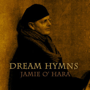 Dream Hymns