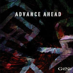 ADVANCE AHEAD