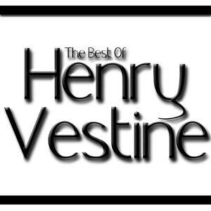 The Best Of Henry Vestine