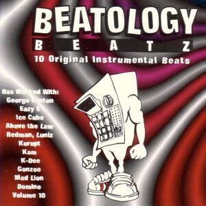 Beatology Beats