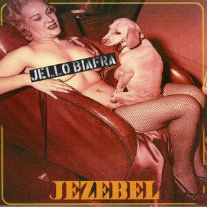 Jezebel / Speed Demon
