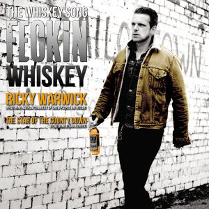 The Whiskey Song - Feckin Whiskey