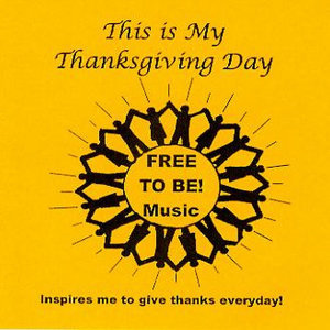 This Is My Thanksgiving Day!
