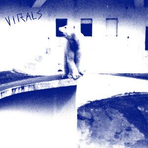 Strange Fruit EP