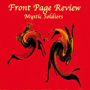 Mystic Soldiers (New Edition)
