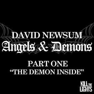 Angels & Demons Part 1