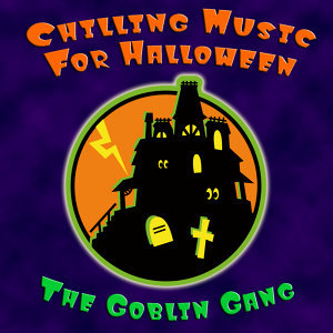Chilling Music For Halloween