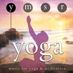 Yoga (Music for Yoga & Meditation)