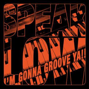 I'm Gonna Groove Ya!