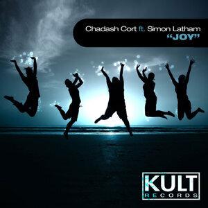 """KULT Records presents """"Joy"""""""