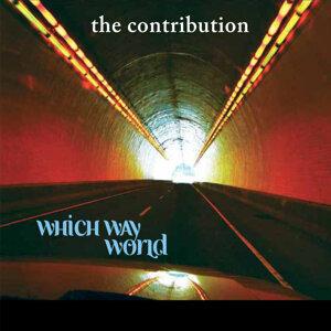 Which Way World