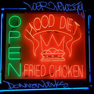 Hood Diet