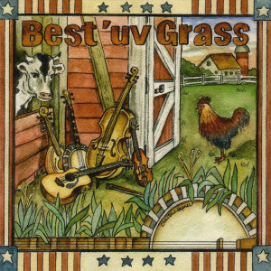Best 'uv Grass