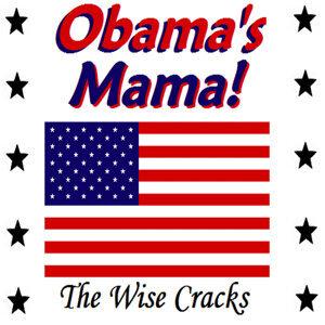 Obama's Mama