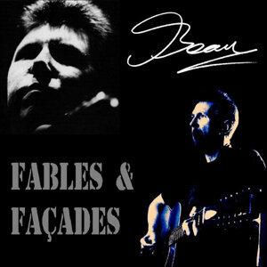 Fables & Facades