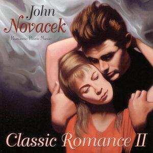 Classic Romance II