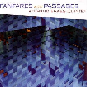 Fanfares and Passages