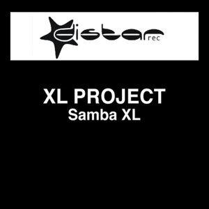 Samba XL