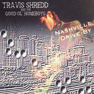 Nashville Drive-By