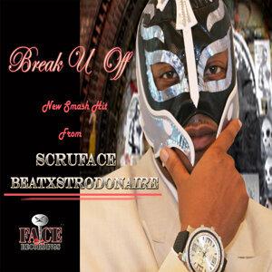 Break U OFF