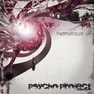 Hypnotique EP