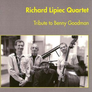 Tribute to Benny Goodman