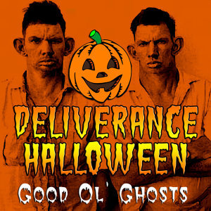 Deliverance Halloween