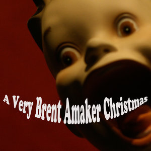 A Very Brent Amaker Christmas
