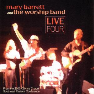 Live: Four