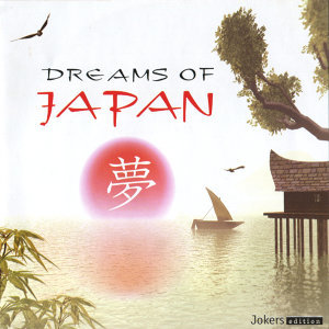 Dreams of Japan