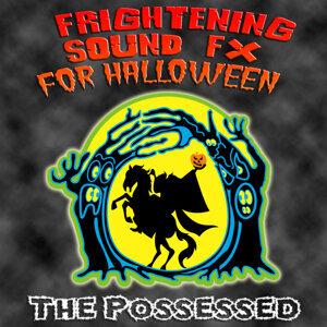 Frightening Sound FX For Halloween