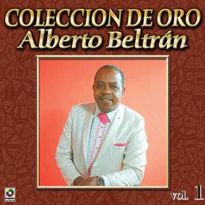 Alberto Beltran Coleccion De Oro, Vol. 1