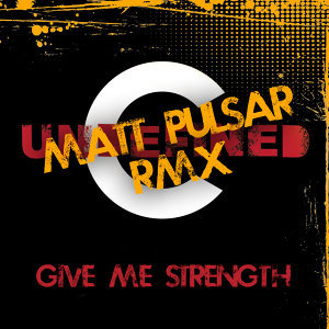 Give Me Strength (Matt Pulsar Remix)
