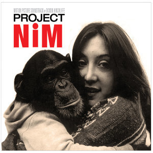 Project Nim Original Soundtrack