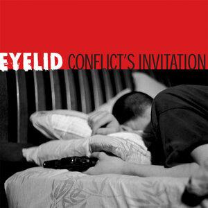 Conflict's Invitation
