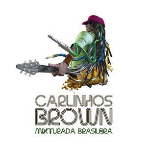 Mixturada Brasileira