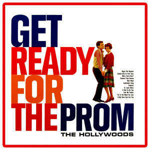 Get Ready For The Prom
