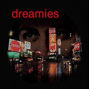 Dreamies: Program Twelve (The End Is Near)