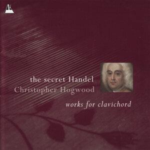 Handel: The Secret Handel