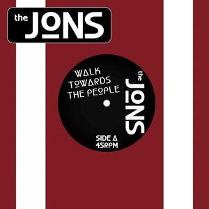 The Jons