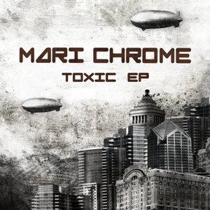 Toxic EP