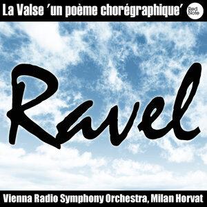 Ravel: La Valse 'un poème chorégraphique'