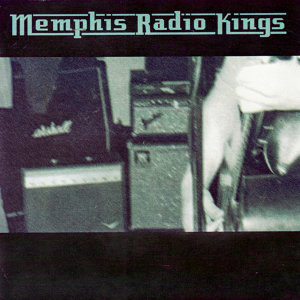 Memphis Radio Kings