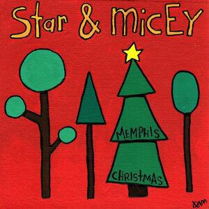 Memphis Christmas