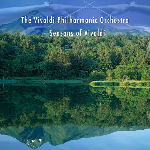 Seasons Of Vivaldi