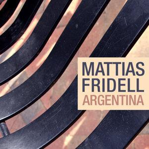 Argentina - EP