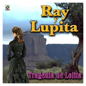 Tragedia De Lolita