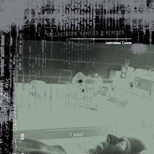 Collectotem: Rarities and Remixes