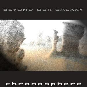 Chronosphere